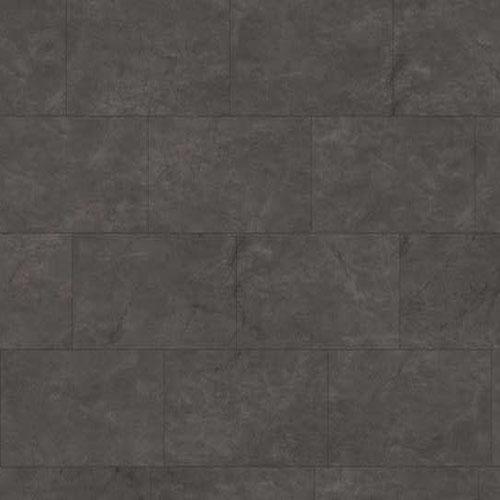 Royal Tile Vgroef 8 mm 4529