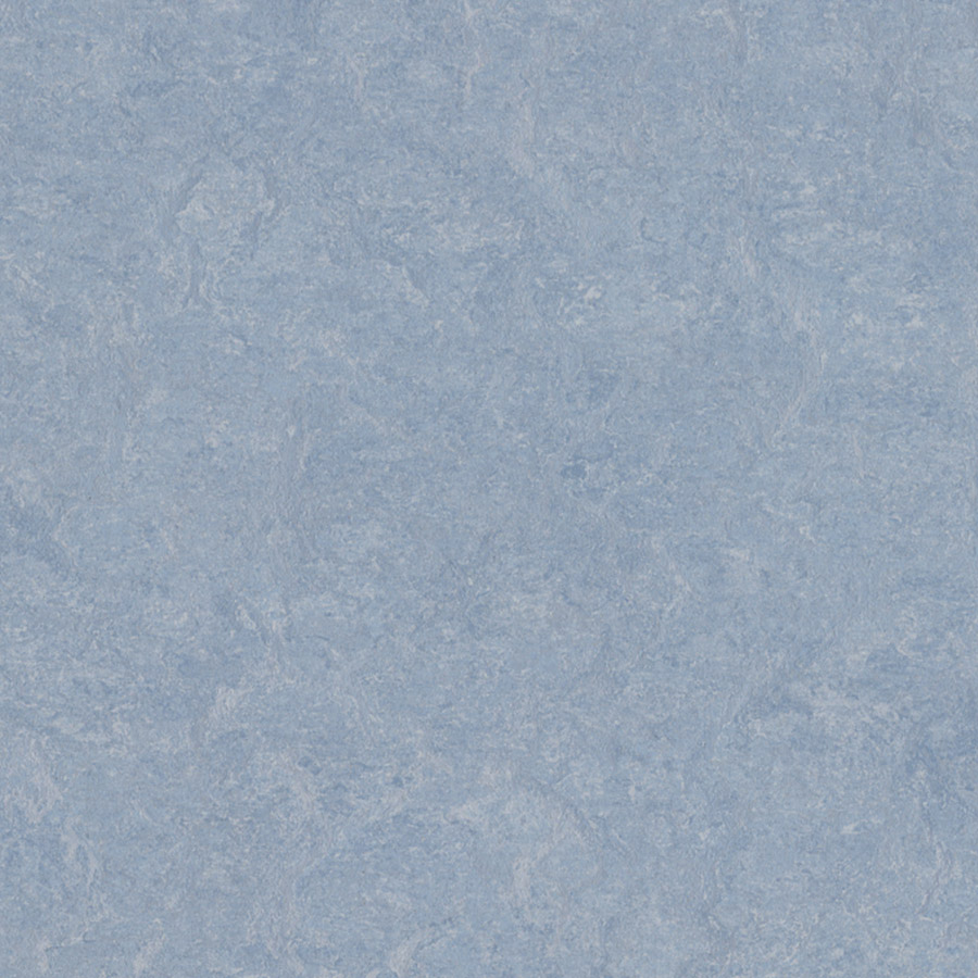 Fresco 3828
