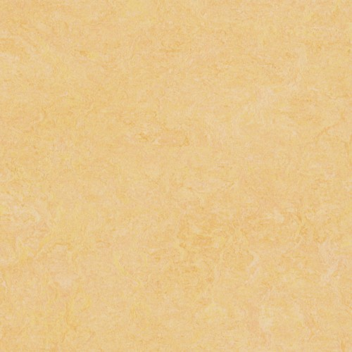Fresco 3846