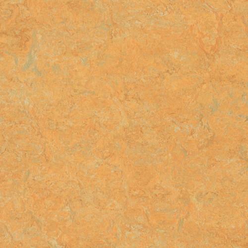 Fresco 3847