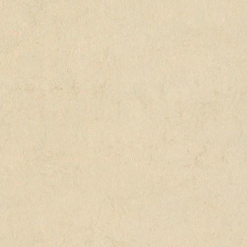 Fresco 3858