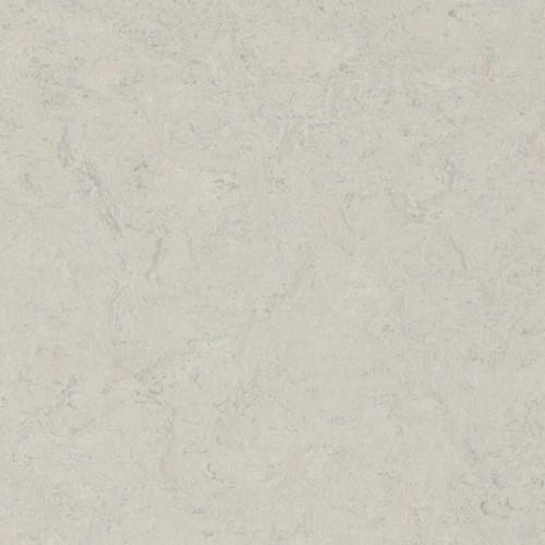 Fresco 3860
