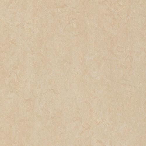 Fresco 3861