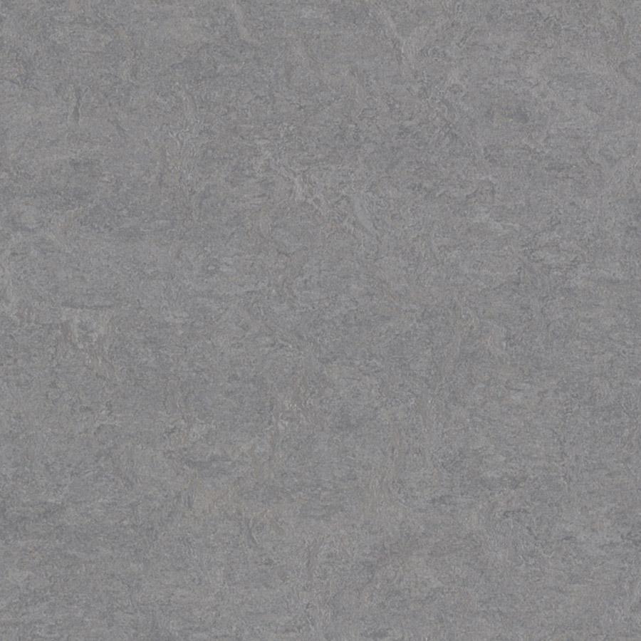Fresco 3866