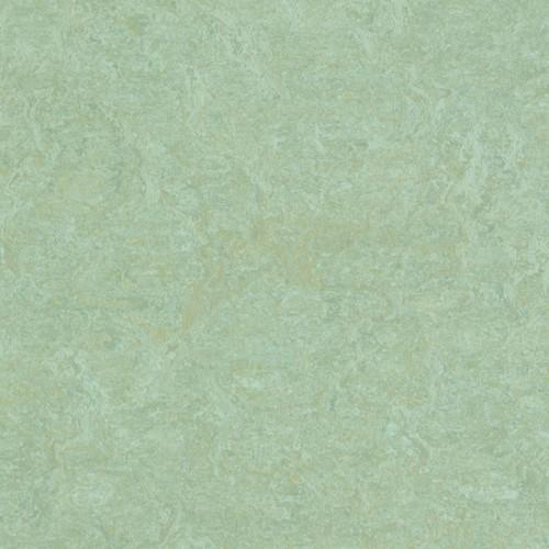 Fresco 3882