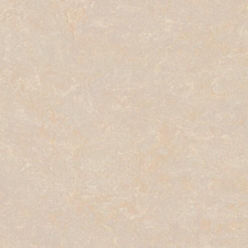 Fresco 3886