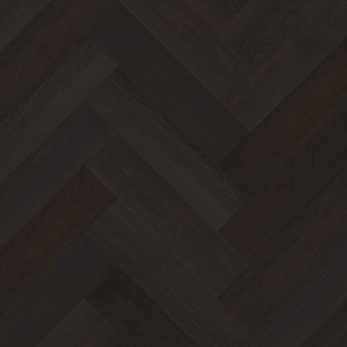 Herringbone Premium 7006