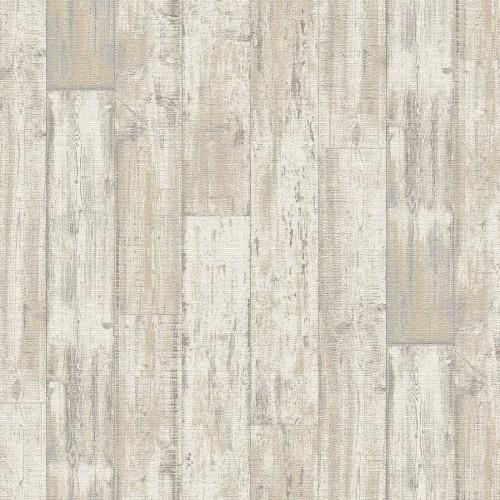 Woodcarpet 33