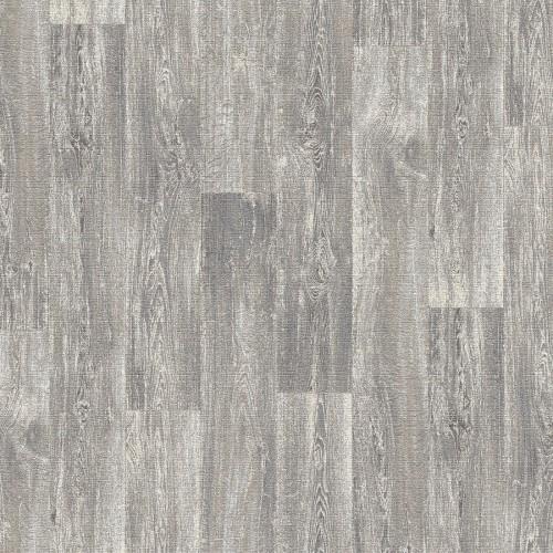 Woodcarpet 39