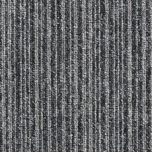 Sofia Stripe Tegel 175