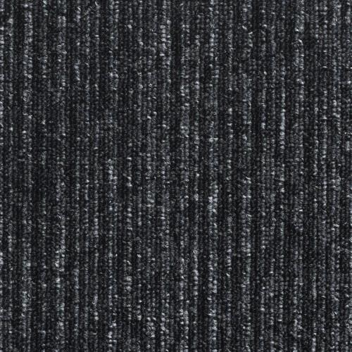 Sofia Stripe Tegel 178